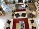 Montfort-l'Amaury   Maison 8 pièces 289 m²