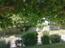 4 pièces Maison Thiverval-Grignon  70 m²