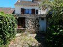 Maison 70 m² Thiverval-Grignon  4 pièces
