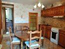 Maison  Thiverval-Grignon  70 m² 4 pièces