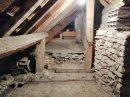 Maison  Thiverval-Grignon  4 pièces 70 m²