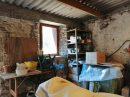 Maison 70 m² 4 pièces Thiverval-Grignon