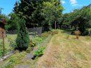 4 pièces Thiverval-Grignon  70 m² Maison