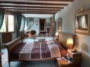 14 pièces Maison Villennes-sur-Seine  501 m²
