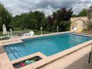 Maison Villennes-sur-Seine  14 pièces  501 m²