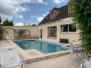 Maison Villennes-sur-Seine  501 m²  14 pièces