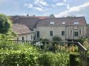 Maison  Goussonville  9 pièces 249 m²