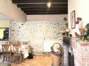 Maison 249 m² Goussonville  9 pièces