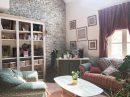 9 pièces  249 m² Maison Goussonville