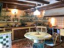 249 m²  9 pièces Goussonville  Maison