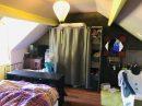 Maison 4 pièces Saint-Martin-des-Champs   85 m²