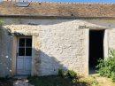 85 m² 4 pièces Saint-Martin-des-Champs  Maison