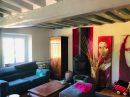 85 m² 4 pièces  Maison Saint-Martin-des-Champs