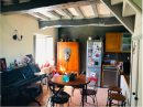 Maison 85 m² Saint-Martin-des-Champs  4 pièces