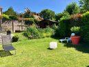 167 m² 7 pièces Neauphle-le-Vieux   Maison