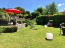 Neauphle-le-Vieux   7 pièces 167 m² Maison