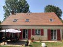 Maison 167 m² Neauphle-le-Vieux  7 pièces