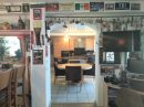 Maison 155 m² Chanteloup-en-Brie  7 pièces
