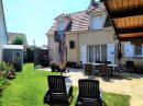 155 m² 7 pièces Chanteloup-en-Brie   Maison