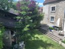 Maison 290 m² Bouafle  11 pièces