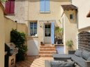6 pièces Neauphle-le-Château  159 m² Maison
