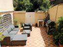 159 m² 6 pièces Villiers-Saint-Frédéric   Maison