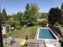 Montfort-l'Amaury   303 m² 8 pièces Maison