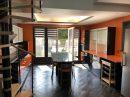 Maison 303 m² 8 pièces Montfort-l'Amaury