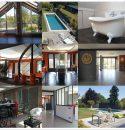 8 pièces 303 m² Montfort-l'Amaury   Maison