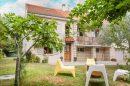 Maison 264 m² Jouars-Pontchartrain  9 pièces