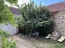 Maison 120 m² Maule  5 pièces