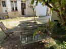 120 m²  5 pièces Maison Maule