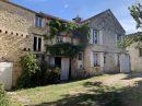 Maule   5 pièces 120 m² Maison