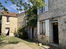 120 m² Maule  5 pièces Maison