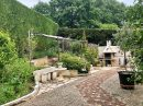 155 m² Maison  Villiers-Saint-Frédéric Secteur 14 6 pièces