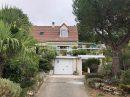 Maison  Villiers-Saint-Frédéric Secteur 14 6 pièces 155 m²
