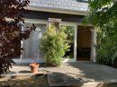 Orgeval   Maison 144 m² 7 pièces