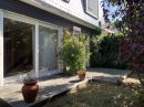 144 m²  Maison 7 pièces Orgeval