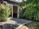 Maison Orgeval  144 m² 7 pièces