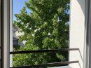 Orgeval  7 pièces Maison 144 m²