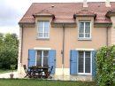 Vernouillet   Maison 98 m² 6 pièces