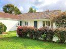 Maison Saint-Germain-de-la-Grange  108 m² 7 pièces