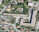 74 m² Appartement Bordeaux Sud Est 4 pièces