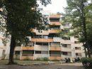 Appartement 4 pièces  81 m² Bordeaux Ouest