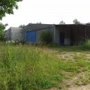 Immeuble 340 m² Baignes-Saintes-Radegonde   pièces
