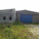 Immeuble  Baignes-Saintes-Radegonde  340 m²  pièces