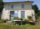 Cercoux Sud   pièces Immeuble 345 m²