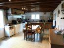 Maison Saint-Martin-d'Ary  6 pièces  118 m²