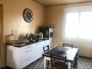 Maison  Laruscade  6 pièces 120 m²