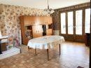 Montendre Ouest 5 pièces Maison 168 m²